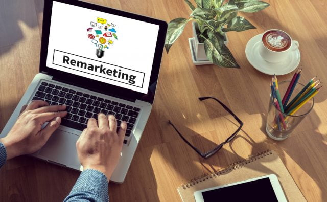 Remakerting no e-commerce: aumente suas vendas