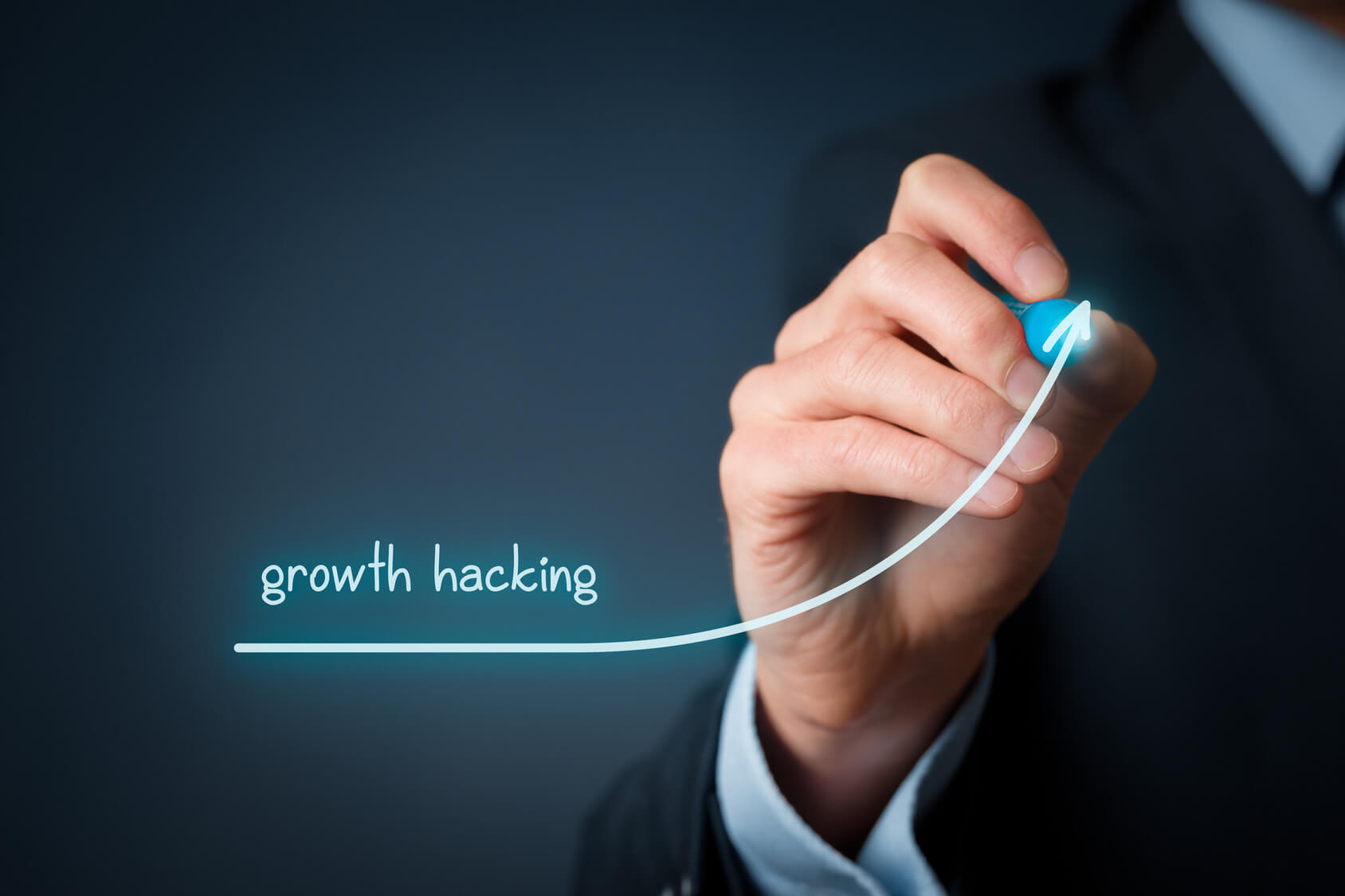 Growth hacking: como aplicar uma loja virtual